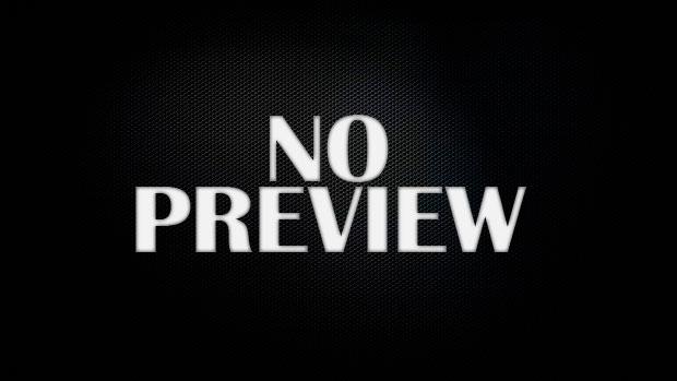 Alfa romeo tipo 33 stradale prototype 1967