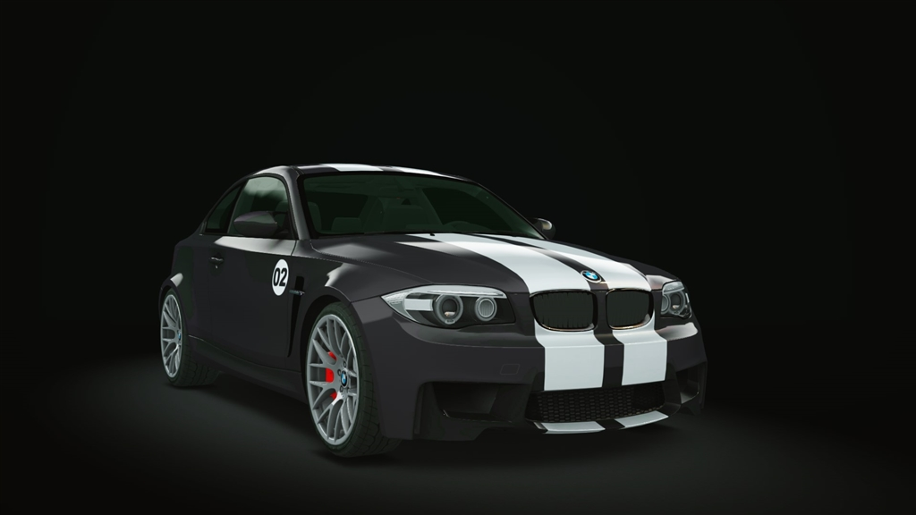Bmw 135i assetto corsa download full