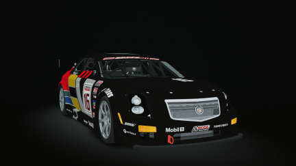 Cars List Assetto Corsa Database