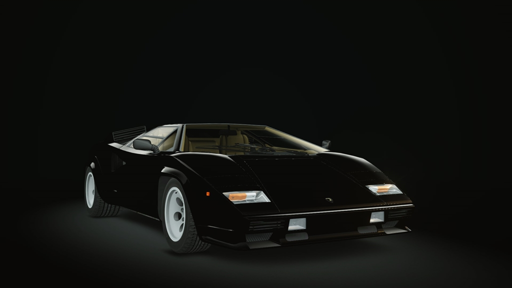 lamborghini countach s1 lamborghini car detail. Black Bedroom Furniture Sets. Home Design Ideas