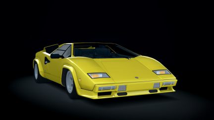lamborghini countach assetto corsa assetto corsa lamborghini countach renders assetto corsa. Black Bedroom Furniture Sets. Home Design Ideas