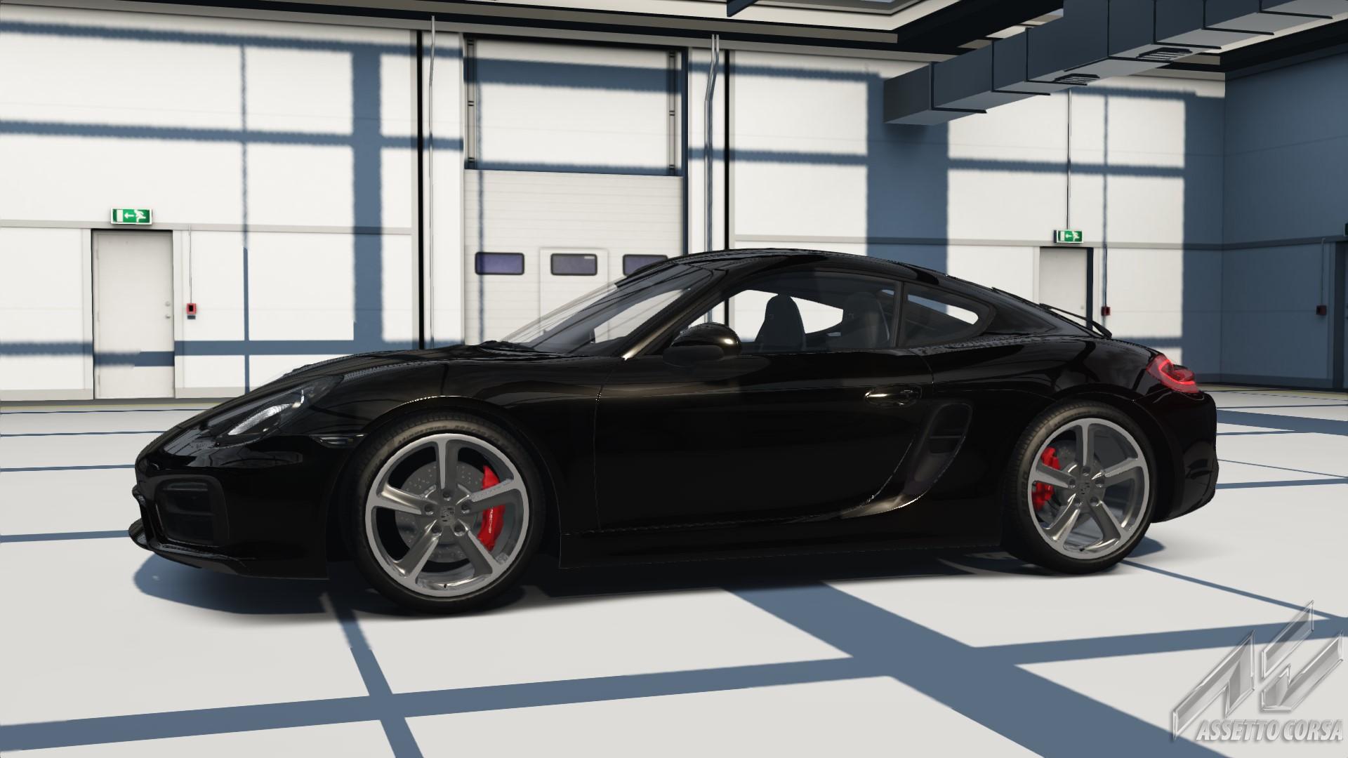 918 spyder porsche car detail assetto corsa database. Black Bedroom Furniture Sets. Home Design Ideas