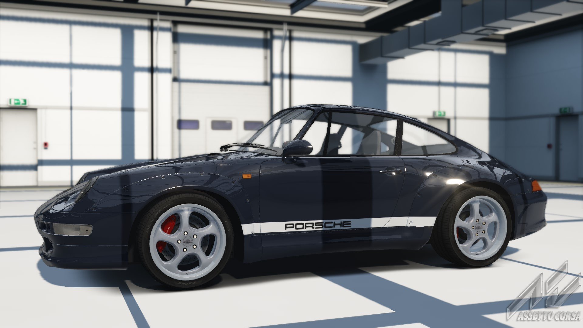 how to use assetto corsa car tuner