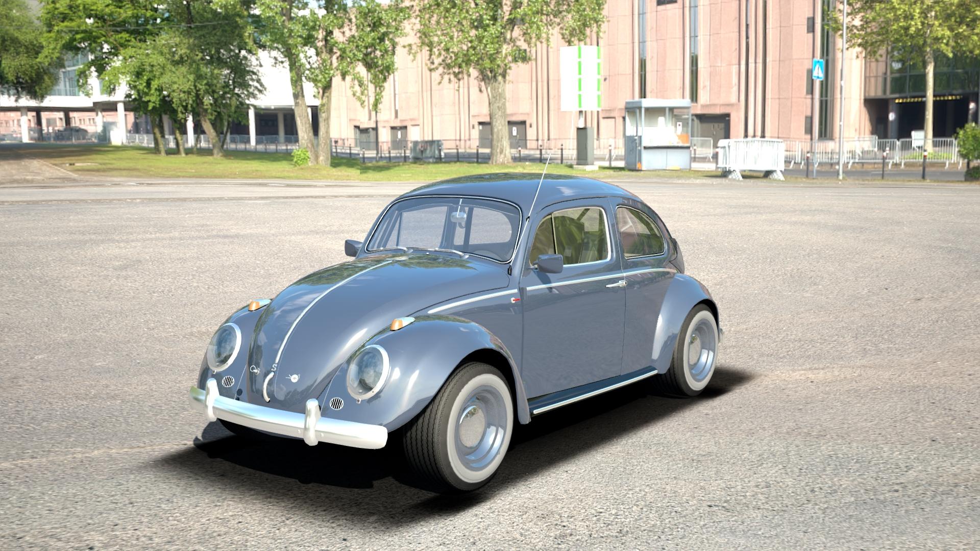 volkswagen beetle stance works volkswagen car detail assetto corsa database. Black Bedroom Furniture Sets. Home Design Ideas