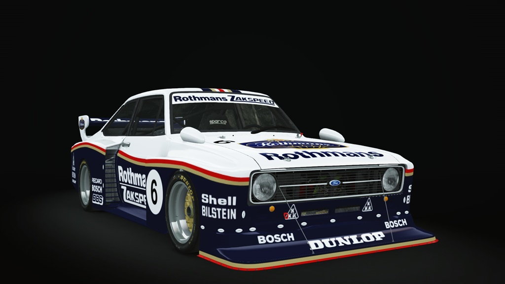 rothmans_6.png